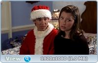 Я буду дома к Рождеству / I'll Be Home for Christmas (1998/WEB-DL/DVDRip)