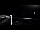 Парашютик Ди Марии | DROBIN | vk.com/nice_football