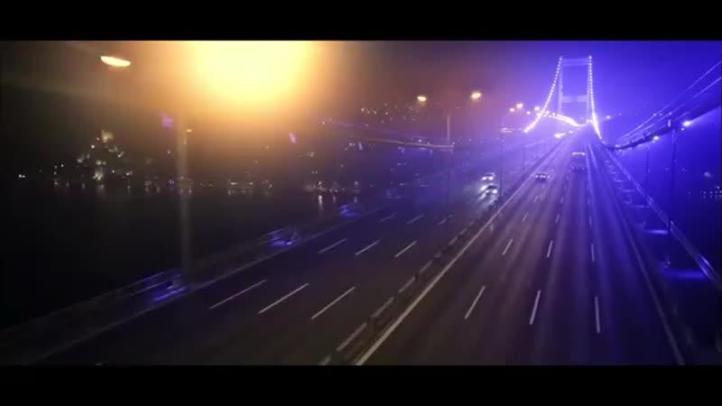 Soner Sarıkabadayı ft Ozan Çolakoğlu - Unuttun Mu Beni