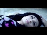 Bayram Mowlamow - Unutma (2014) HD KaVideo Film's