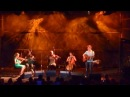 Brazzaville - Звезда по имени Солнце 23.06.2013, Санкт-Петербург