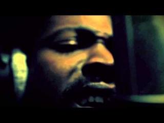 Damas - MoneyMove - [omv] - [Food Palace Music] @damas876