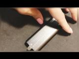 Восстановили разъём USB модема