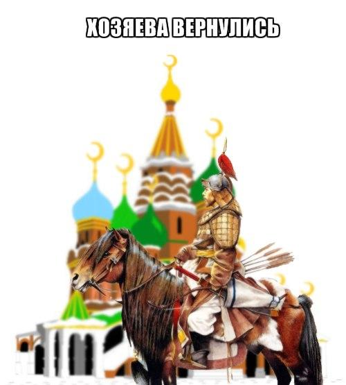 Путин истощает российские компании, которые не могут получить деньги за рубежом, - Bloomberg - Цензор.НЕТ 3418
