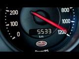 That's Why We Love Bugatti Cars