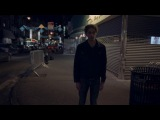 Neil Davidge - Gallant Foxes feat. Cate Le Bon