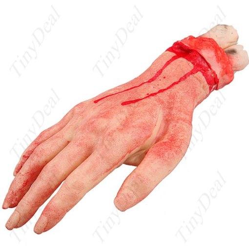 массажер для тела электрический ручной