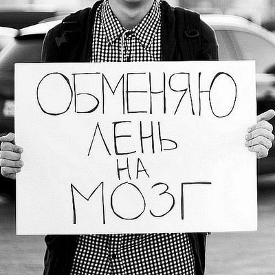 Юрочка Добровольский, 6 апреля , Санкт-Петербург, id146458764