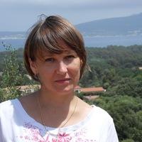Катерина Пирогова
