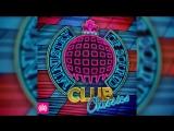 Basement Jaxx - Red Alert (Official Music Video) клубные видеоклипы
