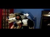Redman - Put It Down