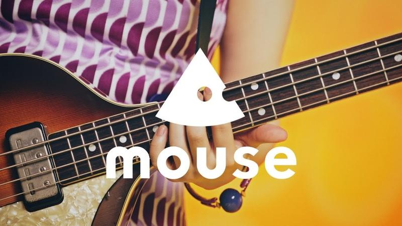 乃木坂46 「マウスバンド新メンバー登場篇」   マウスコンピューター