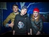 Utku S. &amp Garen - Hello PAPA (MashUP DJ Antony Beat)