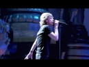 Rolling Stones - Paint it Black 2006 Live Video HD