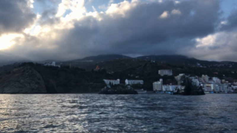Мой отпуск на чёрном море 🌊😘💋😋