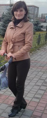 Марішка Зайко, 6 февраля , Кузнецовск, id114277210