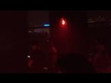 Kuala Lumpur Drum'n'Bass party!! part 4