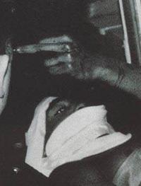 Ваня Макаров, 22 июня 1990, Донецк, id132010111