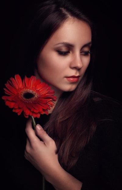 Елена Кузьменко