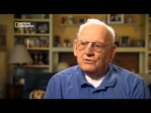 Dentro de la Segunda Guerra Mundial YouTube