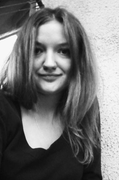 Вероника Берёзкина, 8 июля , Покачи, id49805223