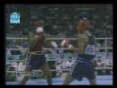Jones - Park Si Hun.29.08.1988.Olympic.Finals