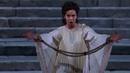 Idomeneo: Padre, germani, addio!