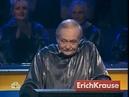 Своя игра - Самый крупный проигранный ва-банк на аукционе НТВ, 13.12.2008