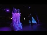 Артем Каторгин и театр танца Art Dance Club