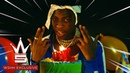Rayy Dubb I Wish WSHH Exclusive Official Music Video