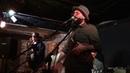 Bugaboo blues band Emily Jane 13092018