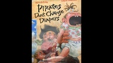 Pirates Don't Change Diapers I Little Ones STory Time Video Library