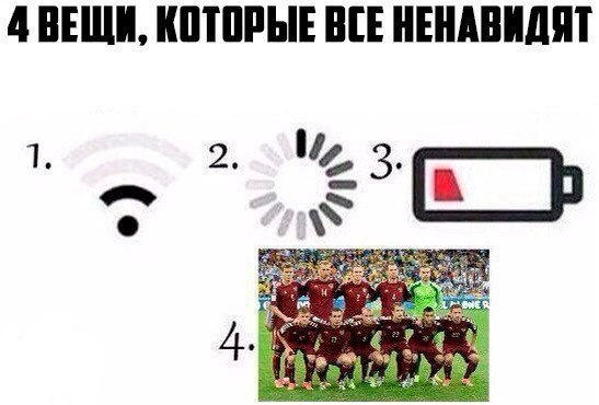 Qeyi_lh7KvQ.jpg