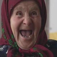 Liliya Heil, 27 сентября , Красноярск, id64895930
