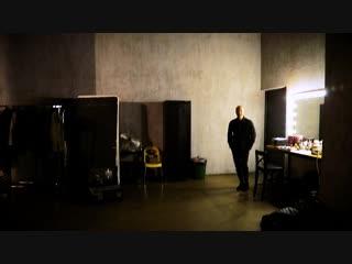 Федор Бондарчук о современном кино, работе, технологиях и Huawei Mate 20 Pro