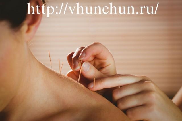 В Хуньчуне цены на лечение достаточно приемлемые