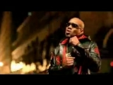 P. Diddy feat Mario Winans-Through the Pain (She told me )