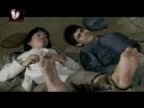 Bastinado scene - Boy