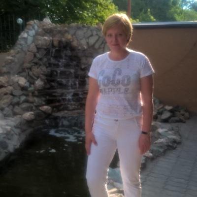 Елена Гудкова