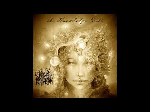 Mora Prokaza - The Knowledge Cult