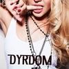 DYRDOM†