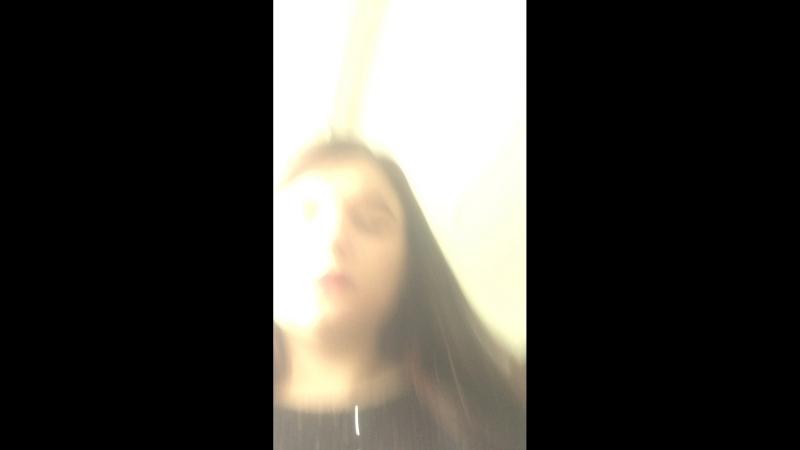 Екатерина Соколовская — Live