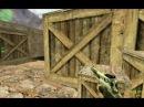 Турнир на выбывание № 1 - по игре Counter Strike 1.6