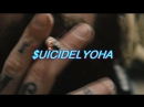$UICIDELYOHA - FOR THE LAST TIME КОВЁР