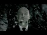Unheilig_-_Winterland_Official_VIDEOPREMIERE__pv3ku18wV5k