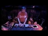 TROPICAL BEATS @ WKAFF Beatsystems, Klim Beats, Ma7Hu
