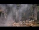 Клип к фильму Брестская крепость