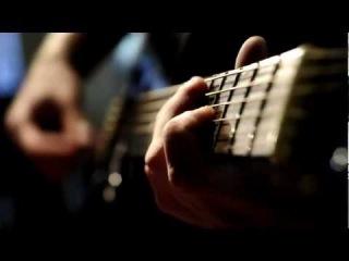 ���������������� ������ - ������, Instrumental - Guitar