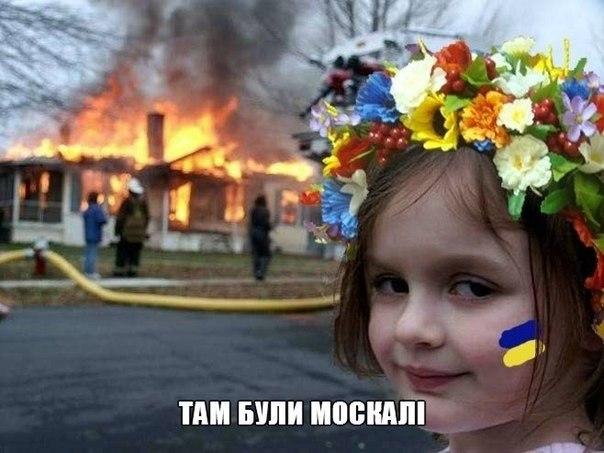 Ночью террористы пытались захватить Донецкий аэропорт, но украинские бойцы устояли, - штаб - Цензор.НЕТ 9995