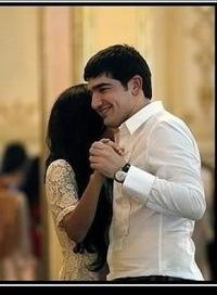 Ислам Кайсугенов, 20 октября , Москва, id227691406